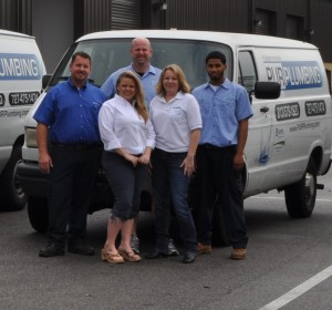licensed-plumber-in-trinity