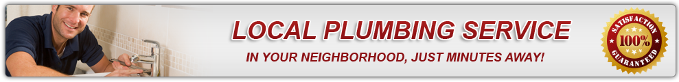 Town N Country Commercial Plumber