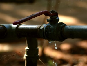 Leak detection helps you keep your water bill down as well as helps you to avoid health issues