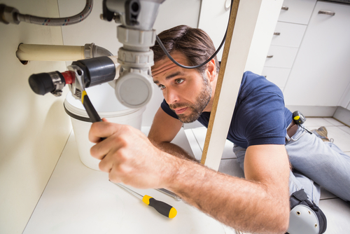 Call a Plumber in Tampa for any plumbing repairs | (727) 475-1474
