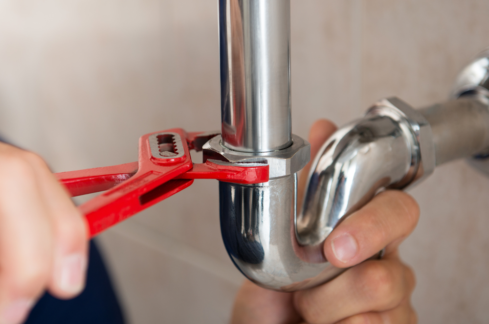 A Tampa Emergency Plumber Can Help Your Home With a Lot of Different Tasks | (727) 475-1474
