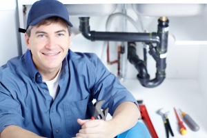 Call a Professional Plumber in Trinity Florida| (727) 475-1474